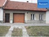Nabídka - prodej, Rodinný dům, Prostějov