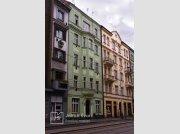 1+1 Praha 2 po celkové rekonstrukci