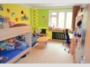 Velmi pěkný byt 2+1L v klidné a vyhledávané lokalitě v Teplicích