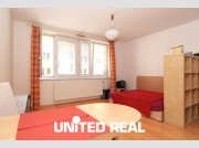 Prodej, byt 1+kk, 39 m2, Praha 4 - Kunratice ul. Muškova