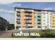 Prodej, byt 1+kk, 35 m2 a garáž. stání, Praha 4 - Kunratice ul. Muškova