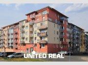 Prodej, byt 1+kk, 43 m2 a garážového stání , Praha 4 - Kunratice, ul. Za valem