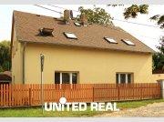 Prodej dvou domů se zahradou, Brandýs nad Labem