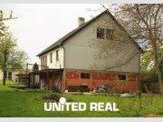 Prodej 2x RD, 2605 m2 pozemek, Přišimasy - Skřivany