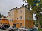 Prodej slunného bytu 2+1 v Mar. Lázních, 62 m2