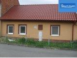 Exkluzivně nabízíme prodej rodinného domu 3+1 v obci Pivín