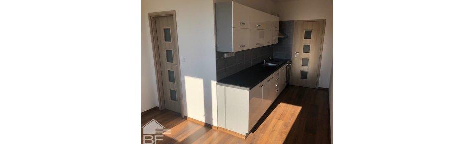 Prodej bytu 3+1+L