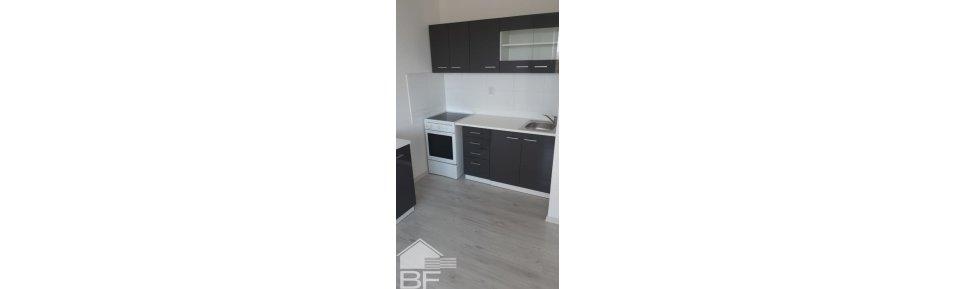 Prodej bytu  2kk v OV