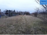 Exkluzivně nabízíme prodej pozemku Kostelecká ul. Prostějov
