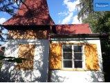 Nabízíme prodej chaty v obci Stražisko