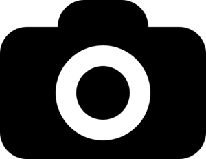 Prodej D�m B�ezina (d��ve okres Blansko)