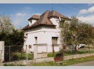 Prodej Domy Přišimasy
