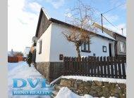 Prodej Domy Zbraslav