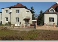 Prodej Domy Český Brod