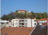 Prodej Byty Brno
