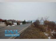 Prodej Pozemky Hradčany