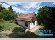 Prodej Rekreace Brno