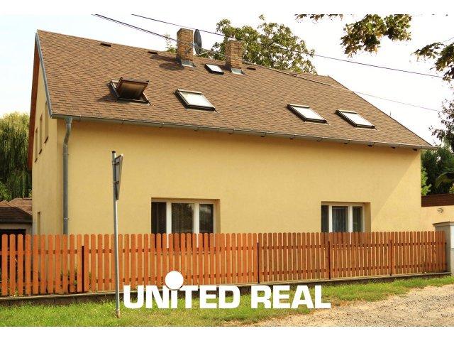 Prodej Dům Brandýs nad Labem-Stará Boleslav