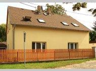 Prodej Domy Brandýs nad Labem-Stará Boleslav
