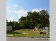 Prodej Pozemky Židlochovice