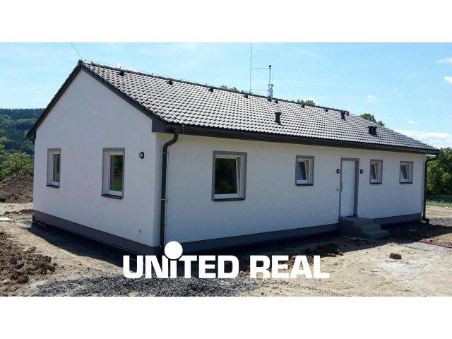 Prodej  Brandýs nad Labem-Stará Boleslav