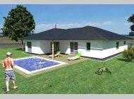 Prodej Domy Zbuzany