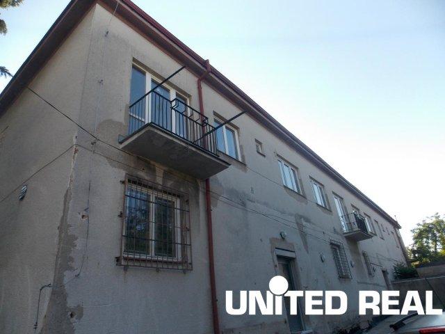 Prodej Komerce Pardubice