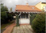 Prodej Domy Pardubice