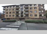 Pronájem Byty Pardubice