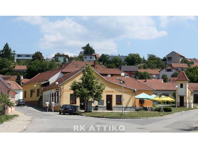 Prodej  Jinačovice