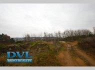 Prodej Pozemky Blansko