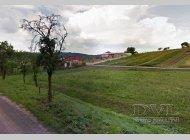 Prodej Pozemky Jinačovice