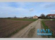 Prodej Pozemky Brno