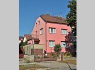 Prodej Domy Brno