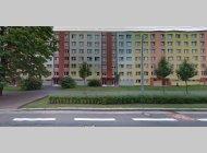 Prodej Byty Pardubice