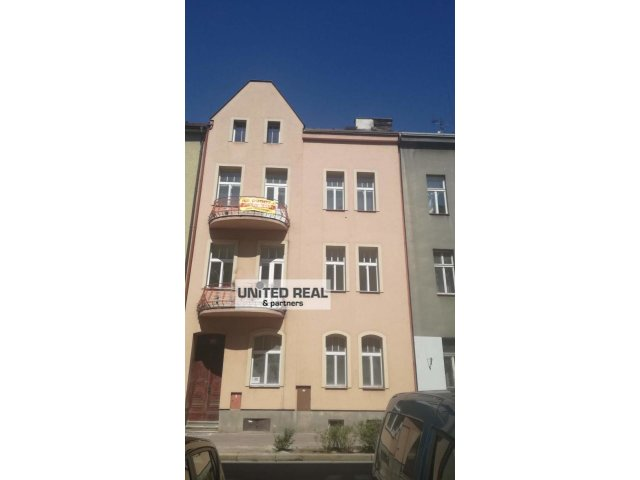 Prodej  Pardubice