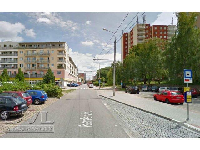 Prodej  Brno