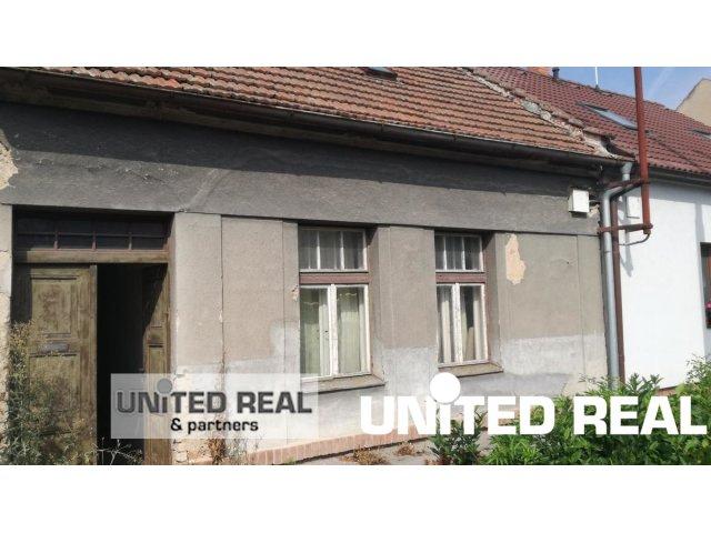 Prodej Dům Pardubice
