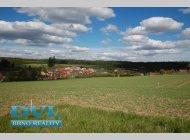 Prodej Pozemky Příbram na Moravě