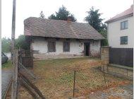 Prodej Domy Libišany