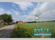 Prodej Pozemky Otnice