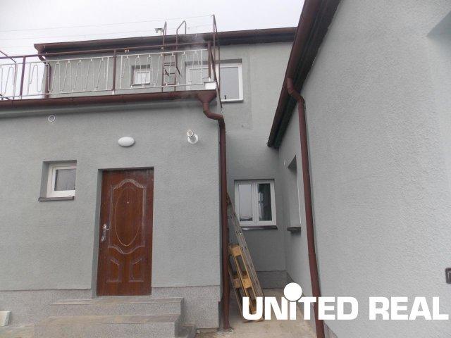 Prodej Byt Pardubice